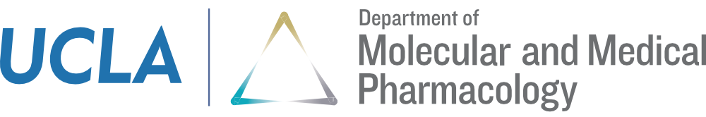 Department of Molecular and Medical Pharmacology